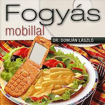 Your Body magazin | BioTechUSA