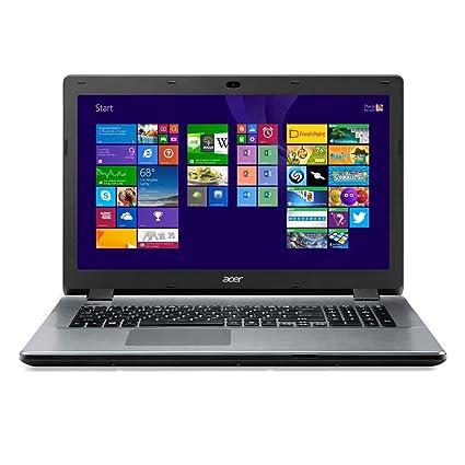 Acer Aspire E5-771 Intel ME Treiber Windows XP
