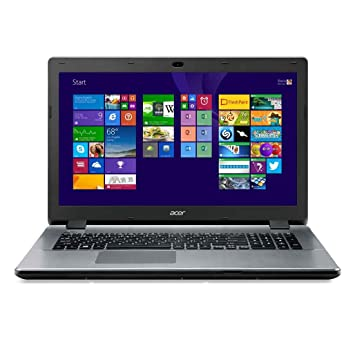 ACER ASPIRE E5-771 INTEL GRAPHICS DRIVER FOR WINDOWS 10