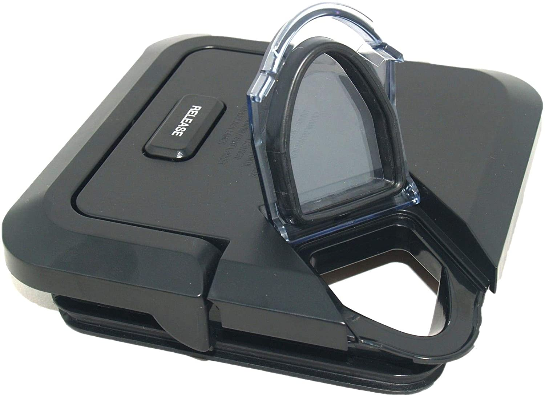 Ninja Blender Lid for 72 oz XL Pitcher - Auto IQ Models Only BL642 BL682 BL685