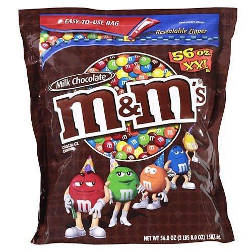 accutech-candy-mms-plain-56-oz-3-lbs-8-oz