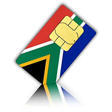 Image result for sim cards in south africa