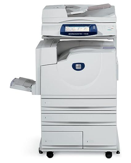 Xerox WorkCentre 7346V_A Multifuncional Laser 45 ppm 1200 x ...