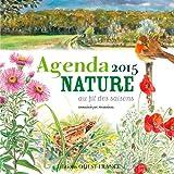Agenda Nature 2015