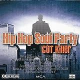 Hip Hop Soul Party /Vol .1