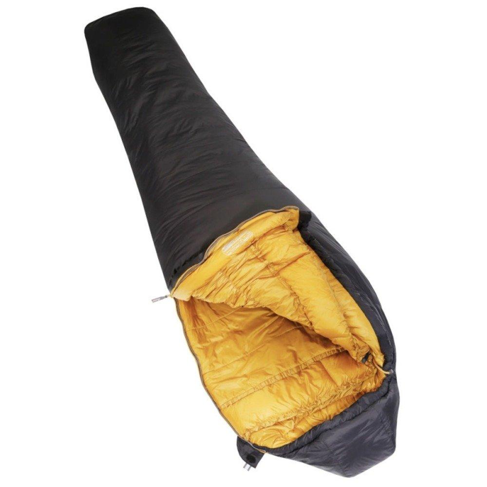 Vango Ultralite Pro 300 - Sacos de dormir - amarillo/negro 2017: Amazon.es: Deportes y aire libre