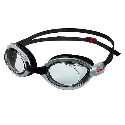 e83793faf83 Amazon.com   KONA81 Barracuda Optical Swim Goggle K514