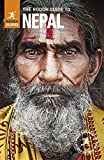 #9: The Rough Guide to Nepal (Rough Guides)