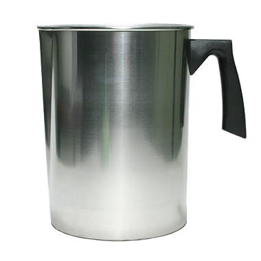 4 pound Pouring Pot