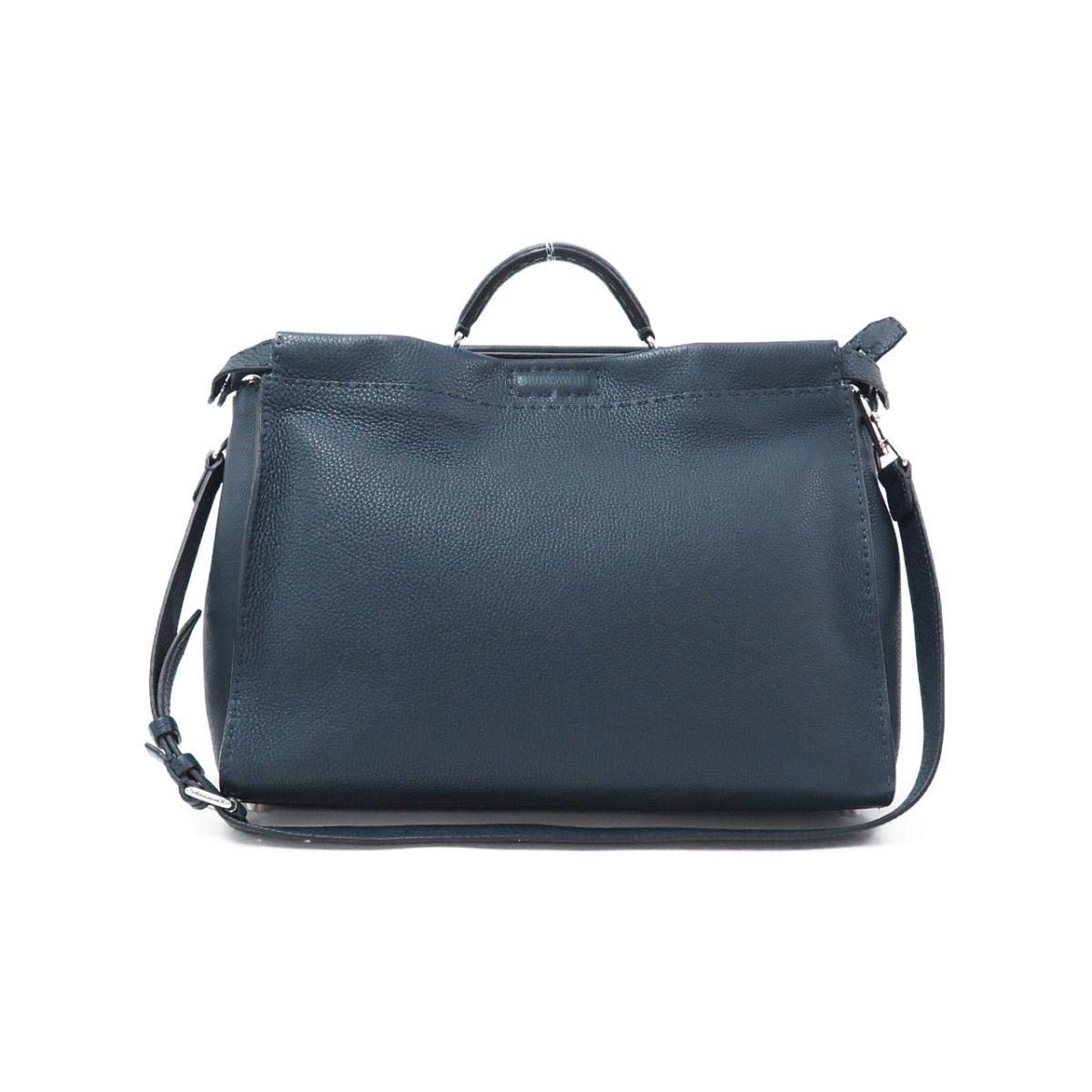 Black//Brown Color : Black 28x30x6cm Briefcase TLMYDD Mens Shoulder Messenger Bag Tote Leather Ribbon Splicing Solid Color Business Briefcase