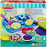 Hasbro - Play-Doh Plastilina Cookies Set