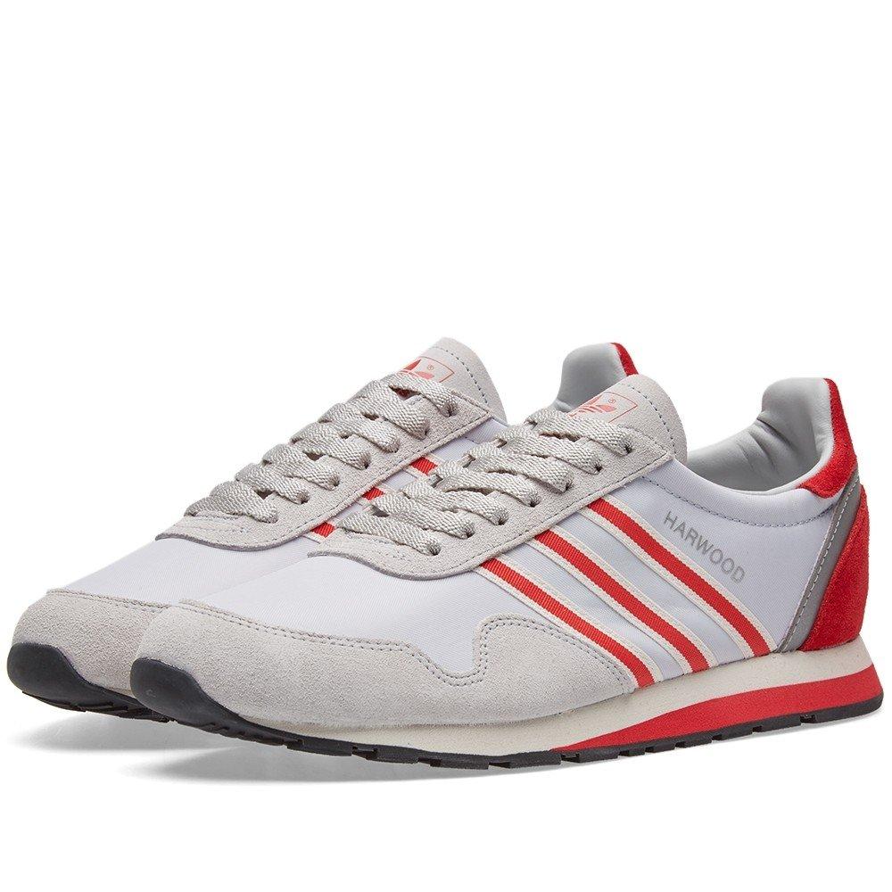 Adidas x Spezial Spezial Spezial Harwood SPZL S76516-46 8aa0dc