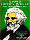 Image of Frederick Douglass _ A Biography [Illustrated edition]
