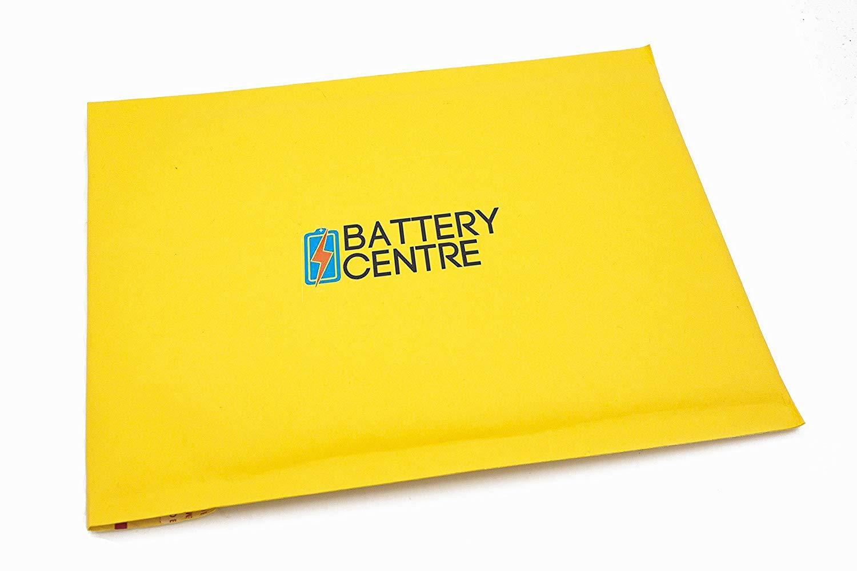 2600mAh Replacement Battery for Motorola 82-160955-01
