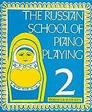 Russian School Volume 2 (Nikolaev) - Piano