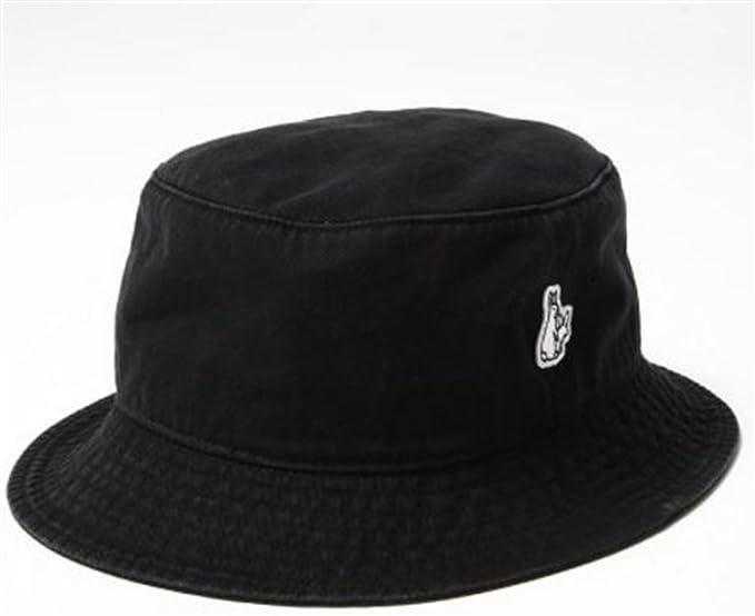 ACCESSORIES - Hats Vanquish CBnJdI95