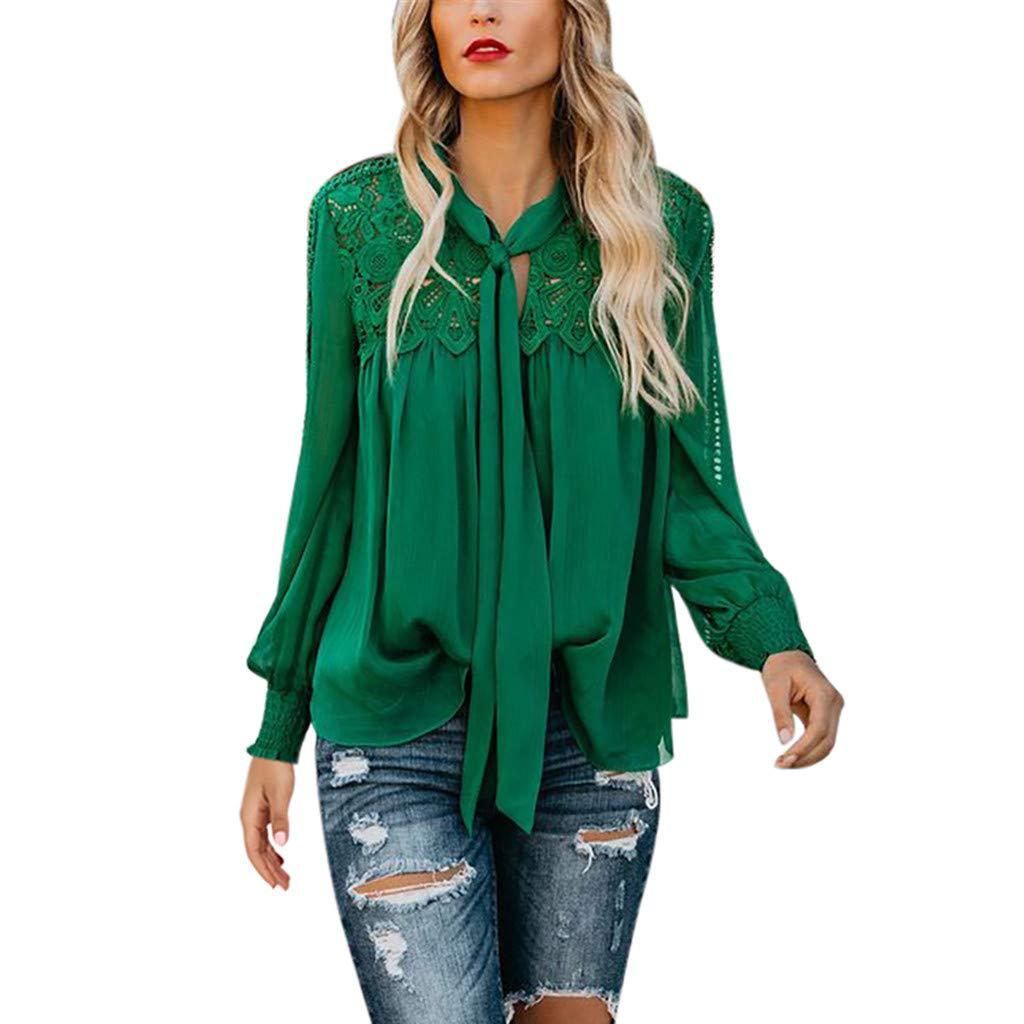 cheap Alaso Damen Blusen Online Kaufen Günstig,Frauen Mode