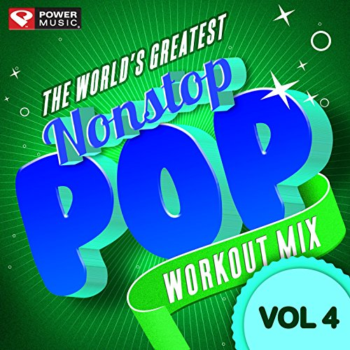 Amazon.com: All About That Bass (Workout Remix): Power