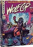 WolfCop - Unglaublich Phantastische Filme No. 2 - Mediabook (+ DVD) [Blu-ray] [Limited Edition]