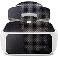 Skin For DJI Goggles – Ripped | MightySkins Protective, Durable, and Unique Vinyl Decal wrap cover | Easy To Apply, Remove, and Change Styles | Made in the USA
