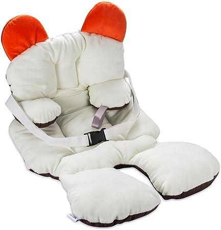 ✅ Alta calidad: Hecho con algodón 100% orgánico porque creemos en ofrecer alternativas puras y simpl