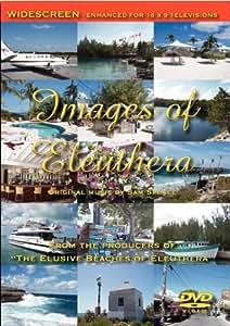 Images of Eleuthera