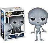 Funko - POP TV - X-Files - Alien