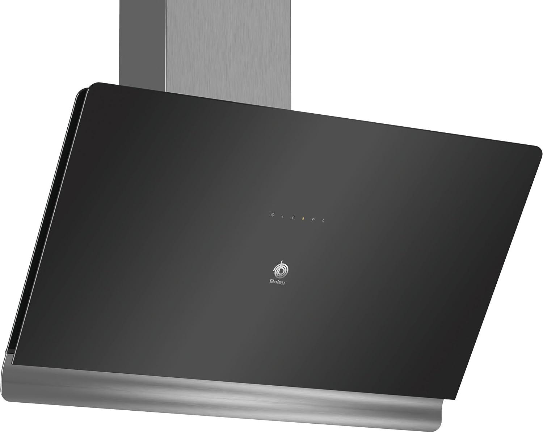 Balay 3BC598GN - Campana, color negro: 619.16: Amazon.es: Grandes electrodomésticos
