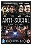 Anti-Social [DVD]