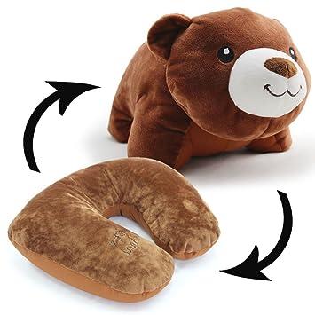 Amazon.com: GA creatives 12 inch Portable Animal Bears ...