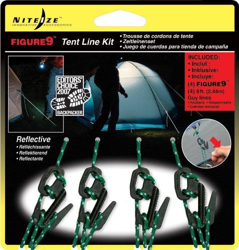 Figure9 Tent Line Kit