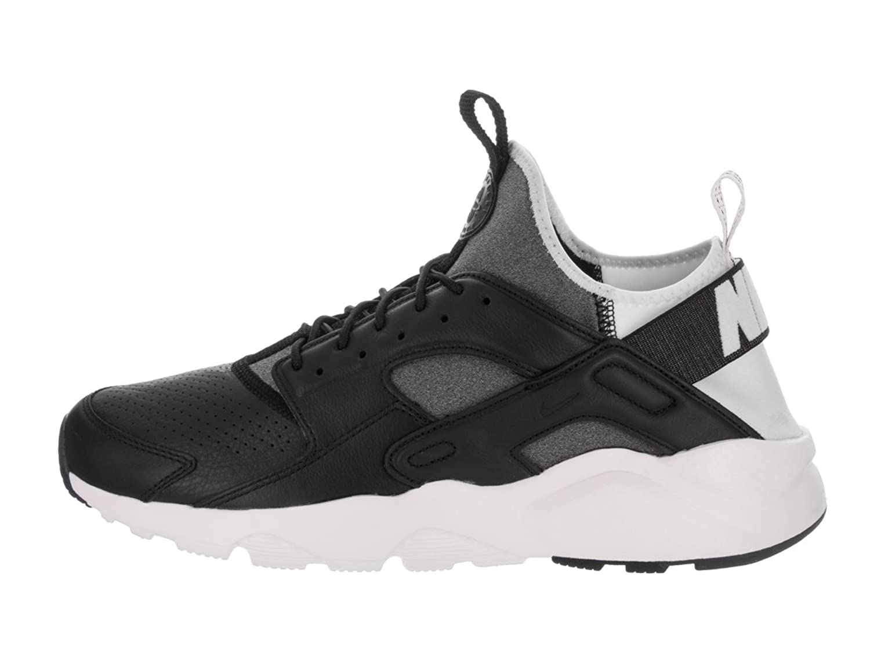 Nike Air Huarache Run Ultra SE 875841004, Trainers: Amazon.co.uk: Shoes &  Bags