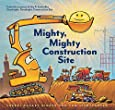 Mighty, Mighty Construction Site