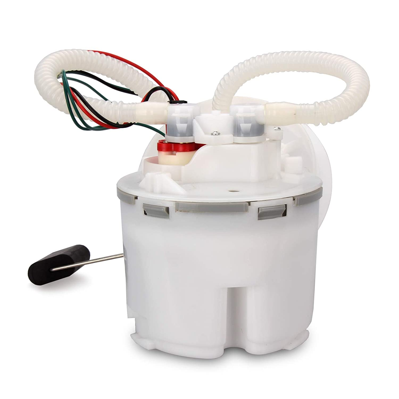Dromedary 1106355 Pompe /à carburant