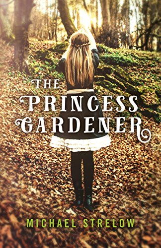The Princess Gardener