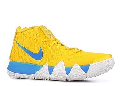 648ef8d9be6a8 Nike Kyrie 4 KIX - US 8