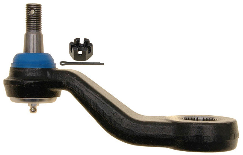 ACDelco 45C0069 Professional Pitman Arm