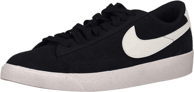 Nike Blazer Low SD Womens Shoes