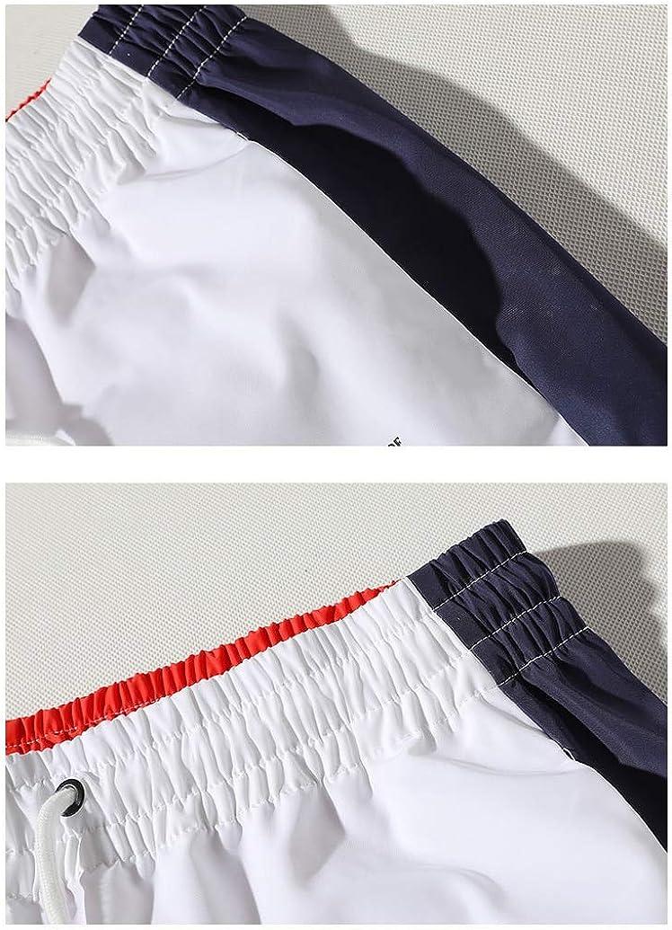 ZOUYU New Men Streetwear Men's Harem Pants Hip Hop Casual Male Pants Joggers Trousers Fashion Harajuku Men Pants Green