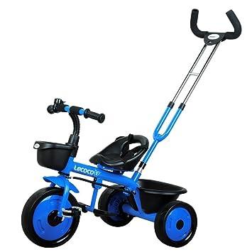 DACHUI coches de niño, carritos de bebé, niños triciclos ...