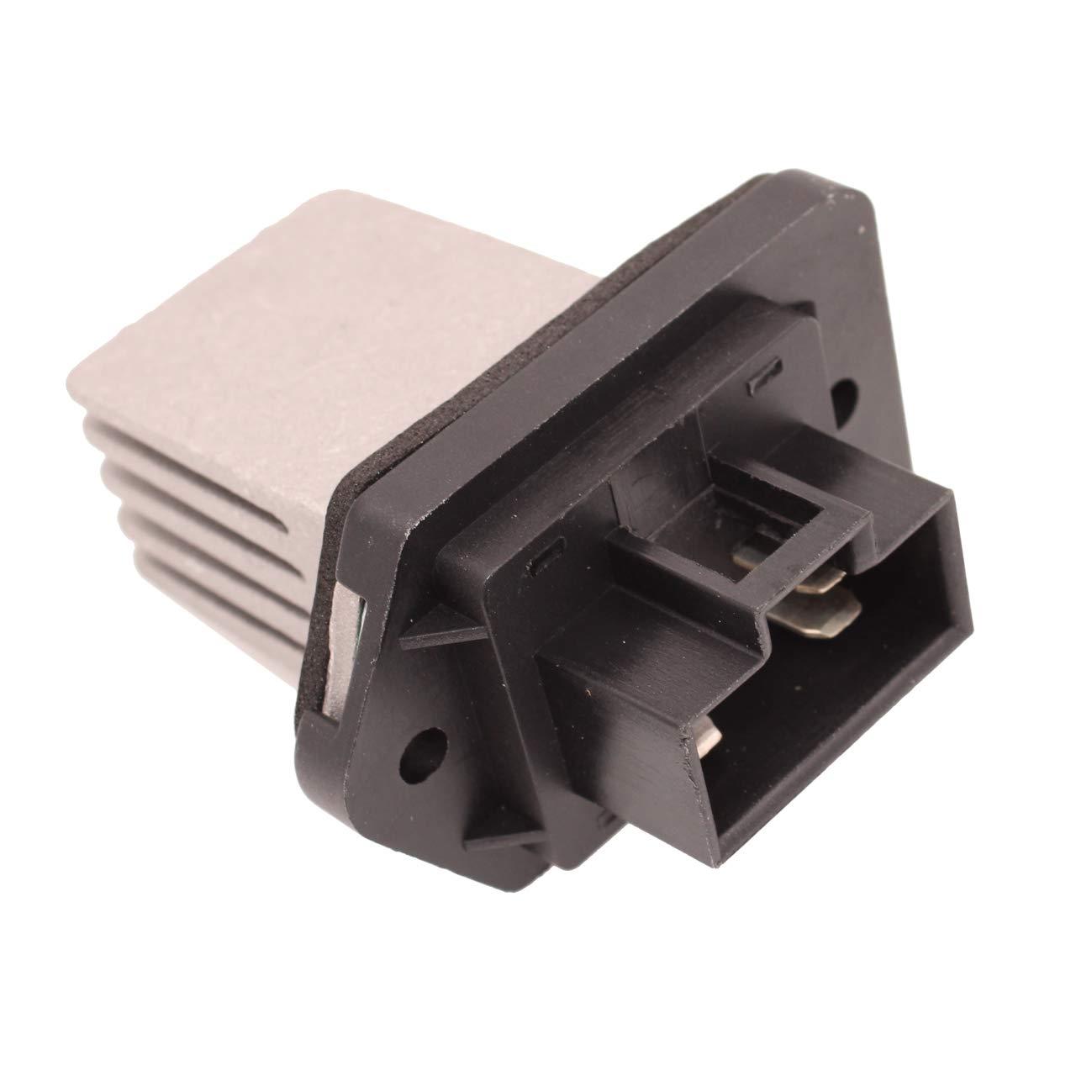 HZYCKJ/Potenza del resistore del motore del ventilatore HVAC OEM # 9030377 96207453 96327381