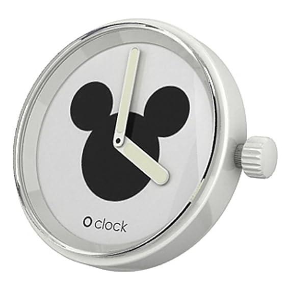 O Clock OCF28 - Reloj