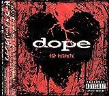 Dope: No Regrets +2 (Audio CD)