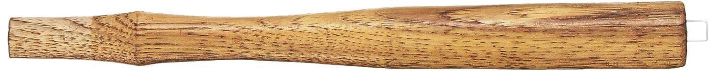 Seymour 403-19 12-Inch Ball Peen Hammer Handle