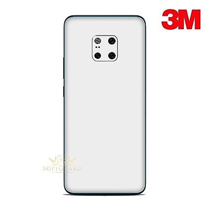 Amazon.com: SopiGuard - Adhesivo de vinilo para Huawei Mate ...