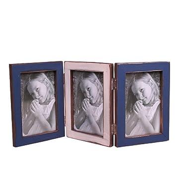 Kaige marco dela foto Portaretrato marco plegable foto marco retro ...