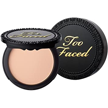 too faced online