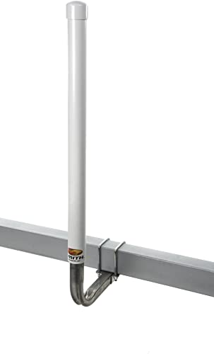 Boat Trailer Guide Pole (Unlighted) [CE Smith] Picture