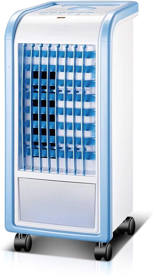 Ventilador electrico Ventilador de refrigeración Aire ...