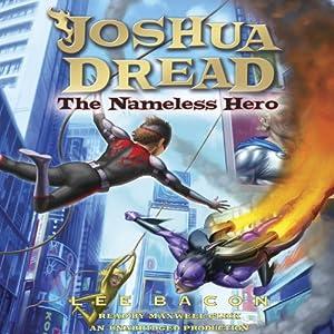 The Nameless Hero Audiobook